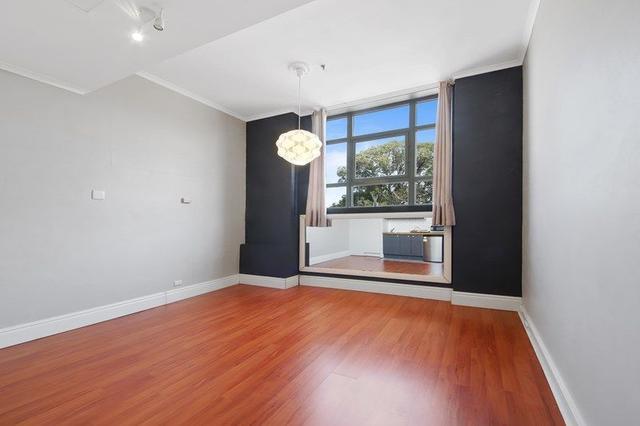 215/88 King Street, NSW 2042