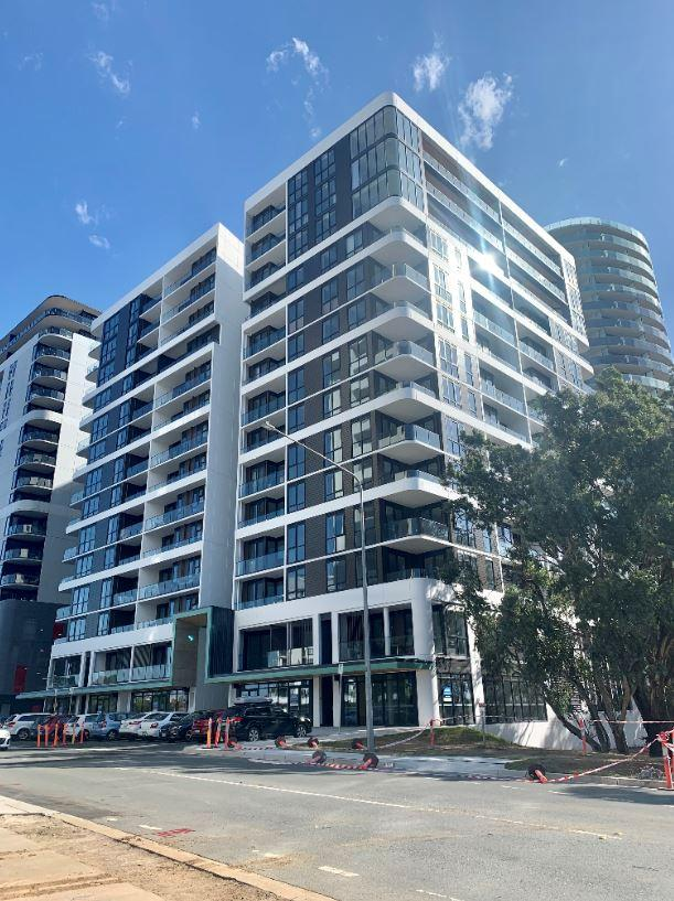 301/2 Gribble Street, ACT 2912