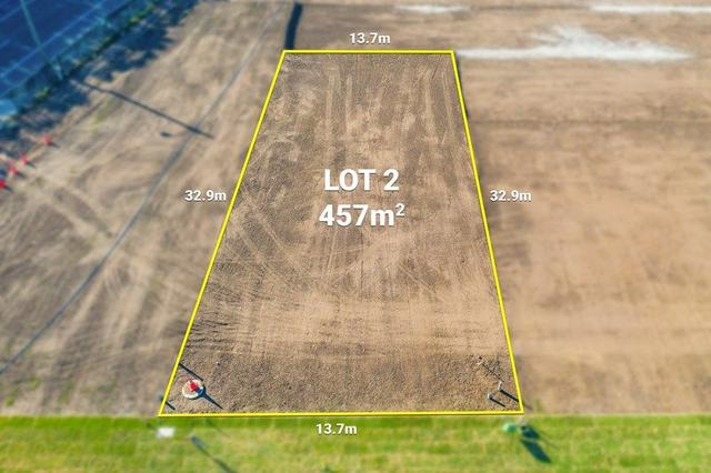 LOT 2, 387-395 Old Cleveland Road East (Menas Court), QLD 4159