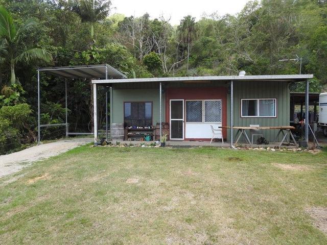 299 Nebia - Coningsby Road, QLD 4740