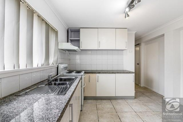 2/210 Quakers Hill Parkway, NSW 2763