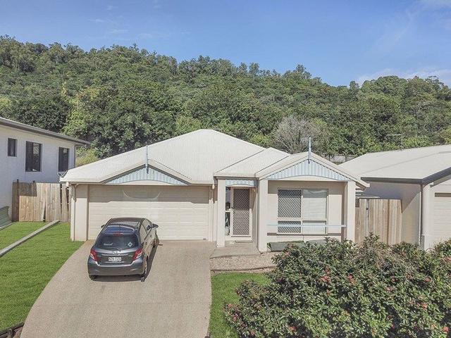 18 Five Span Close, QLD 4870