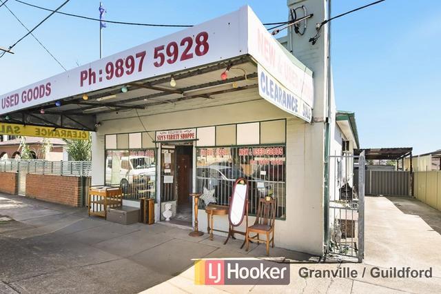 142 Blaxcell Street, NSW 2142