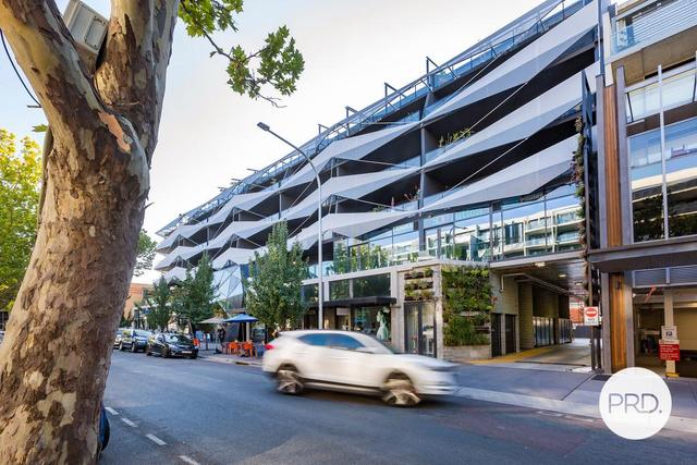 33/28-30 Lonsdale Street, ACT 2612