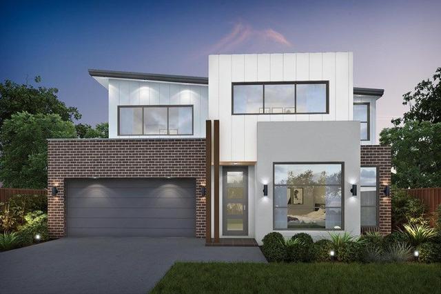 Lot 136 Saratoga Rise, NSW 2765