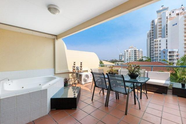 37/2607 Gold Coast Highway, QLD 4218