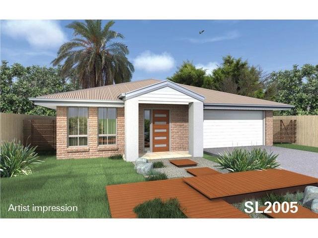 14 MacGregor Avenue, QLD 4352