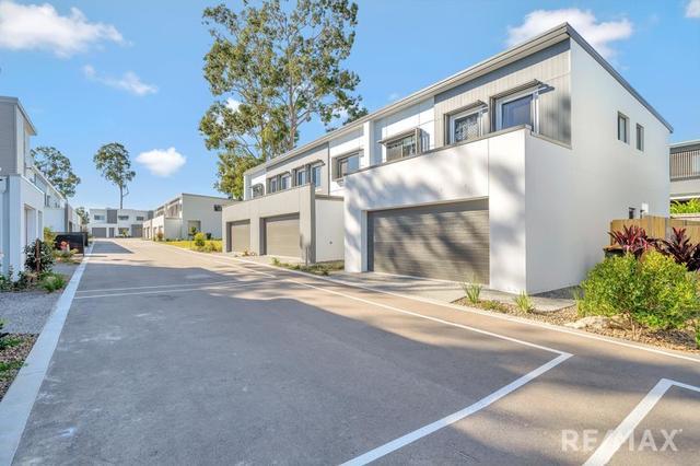 200 Nottingham Road, QLD 4115