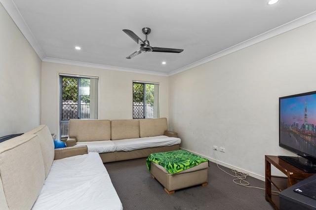 19A Blackbean Street, QLD 4132