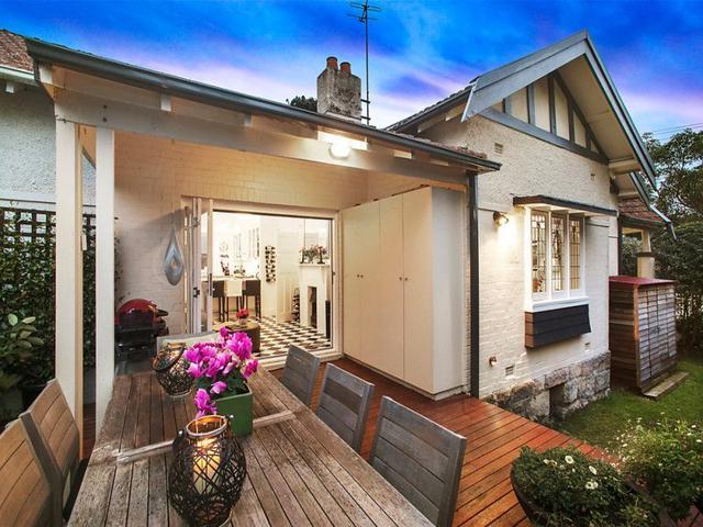 20 Ferncourt Avenue, NSW 2069