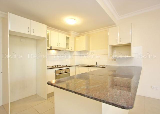 10/76-78 Courallie Avenue, NSW 2140