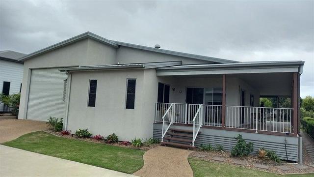 158 50 Iindah Road East, QLD 4650