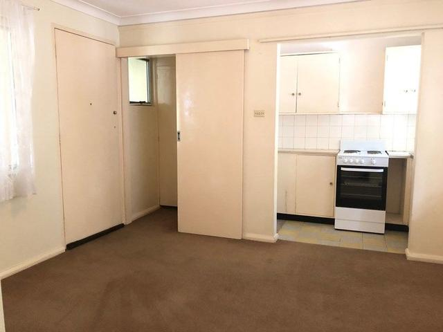10/261 Pacific Highway, NSW 2070