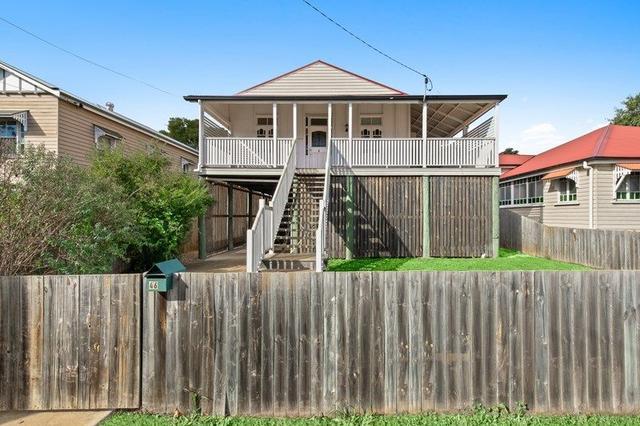 46 Monash Street, QLD 4350