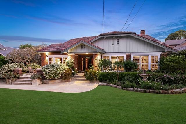29 Springdale Road, NSW 2071