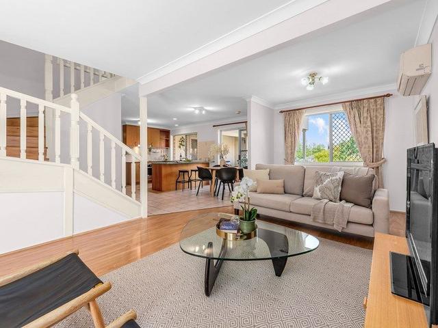 19 Carissa Street, QLD 4073