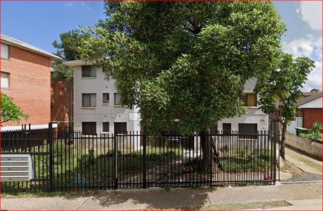 15/34 Remembrance  Avenue, NSW 2170
