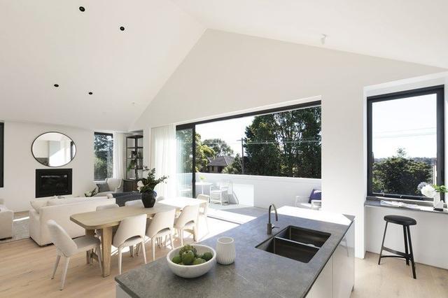 Residence 3/29 Moorefield Avenue, NSW 2110