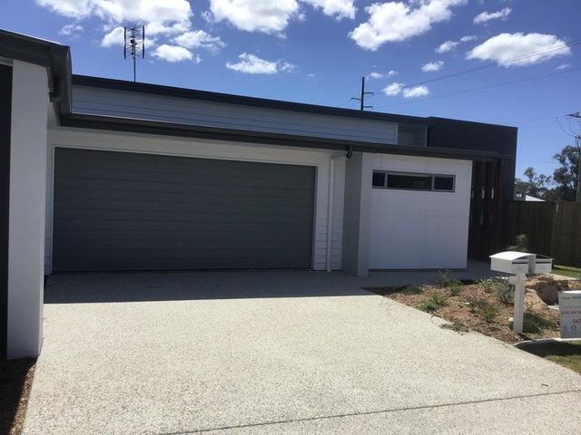 5 Woodbrook Drive, QLD 4556