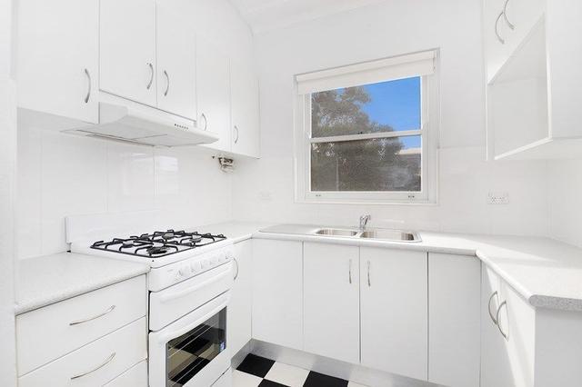 39 Park Street, NSW 2031