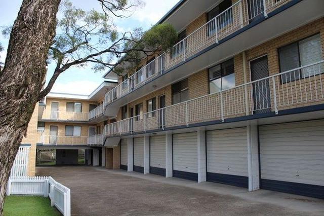 16/9 Picot Street, QLD 4059