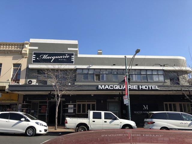 Room 5/269 Macquarie St, NSW 2170