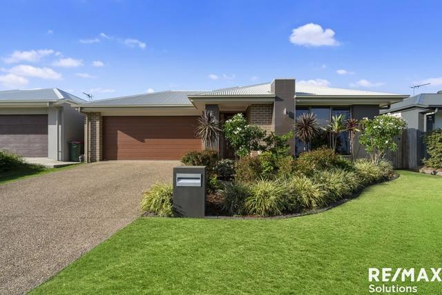 3 Centenary Court, QLD 4500