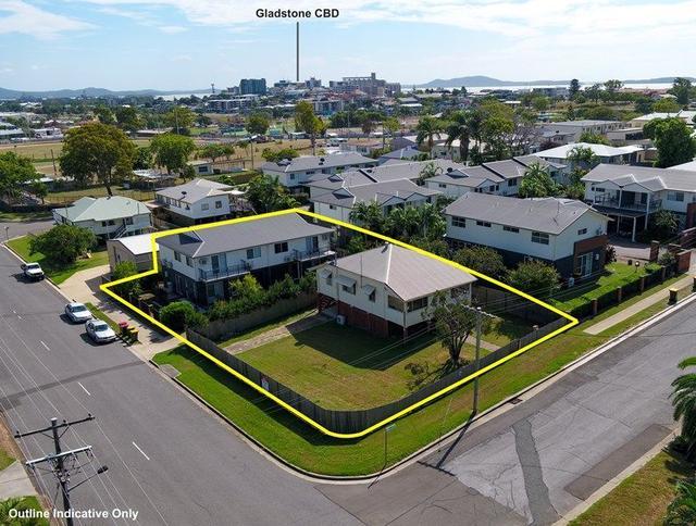 36 Scenery Street, QLD 4680