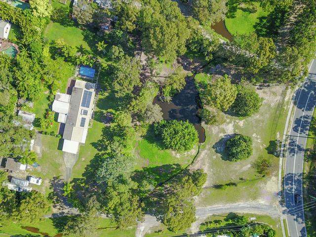 40 Woodlands Way, QLD 4214