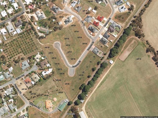 Lot 39-53/null Bateman Street, SA 5255
