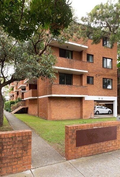10/53-55 Meeks Street, NSW 2032
