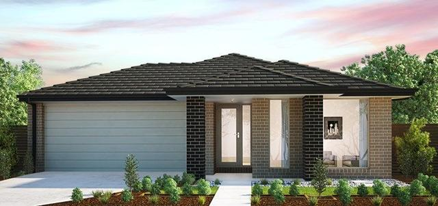 915 Point Mews Crescent, VIC 3977