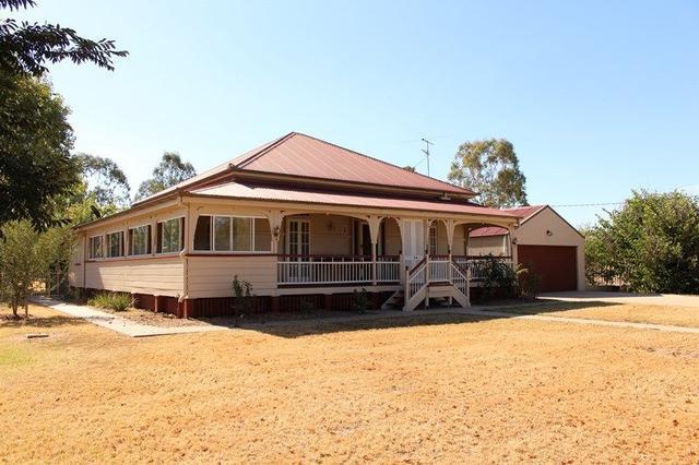 41 Macintyre Street, QLD 4365