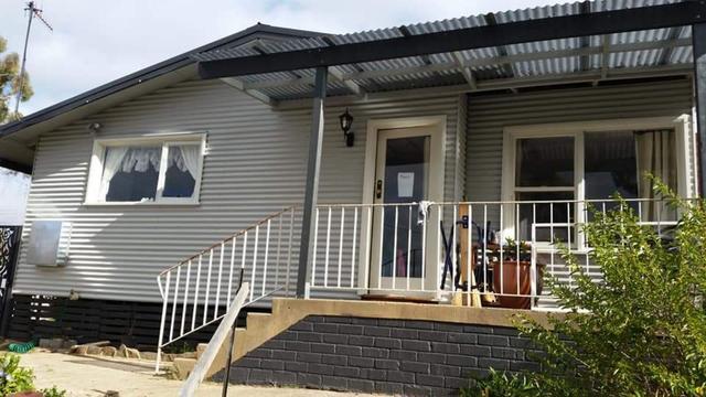 9 Jerrang Avenue, NSW 2630