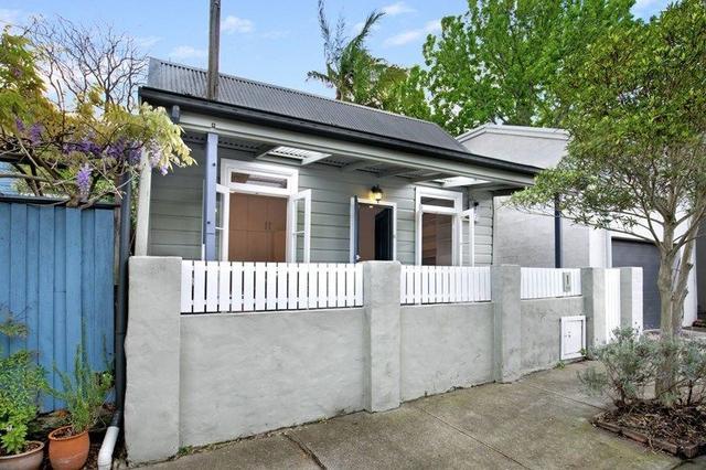 34 Susan  Street, NSW 2038