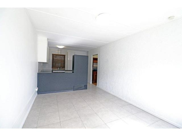 42/2539/2541 Gold Coast Highway, QLD 4218