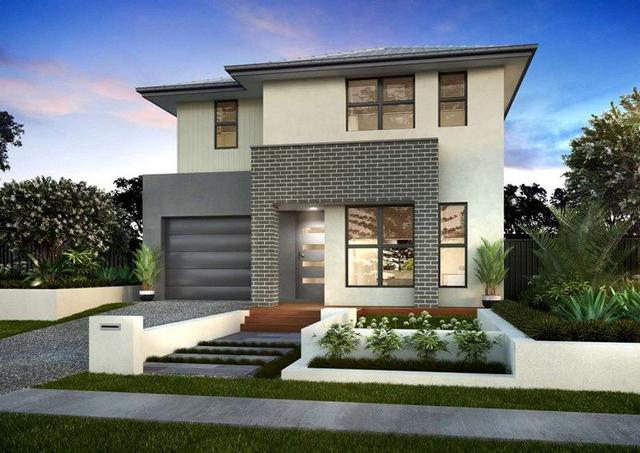Lot 9 Proposed Road, NSW 2765