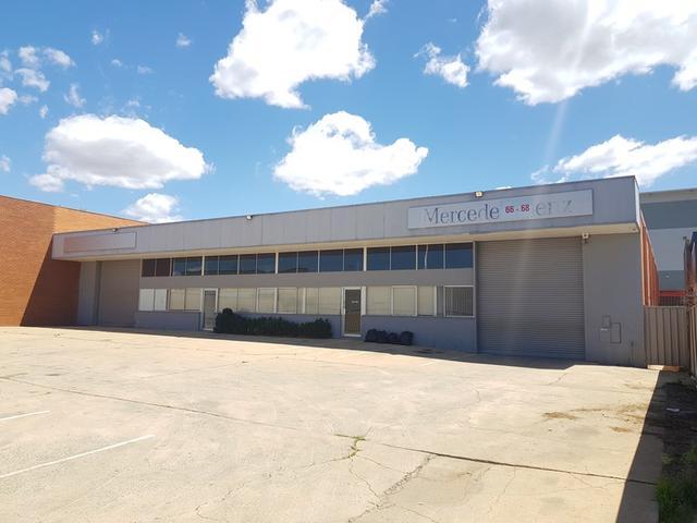 66-68 Townsville Street, ACT 2609