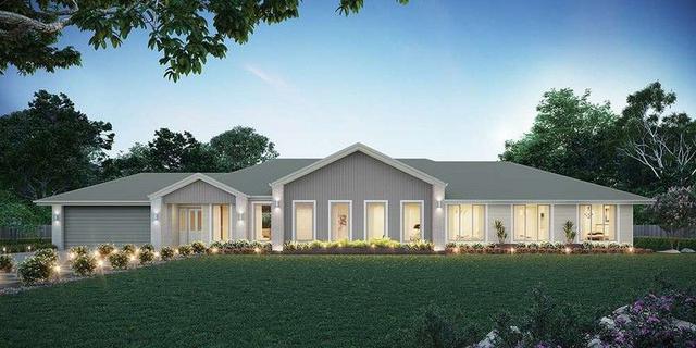 Lot 101 Grevillea Way, QLD 4311