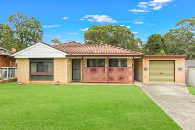 42 Parma Crescent, NSW 2560