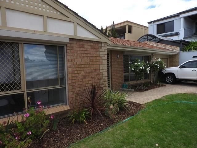 Flinders Street, WA 6060
