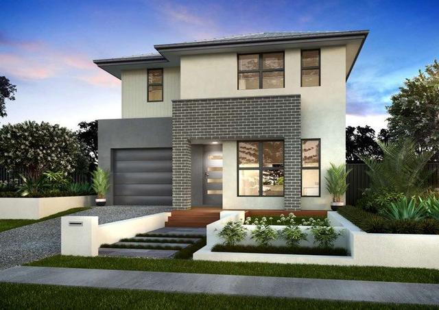 Lot 52x Amarina Boulevard, NSW 2761