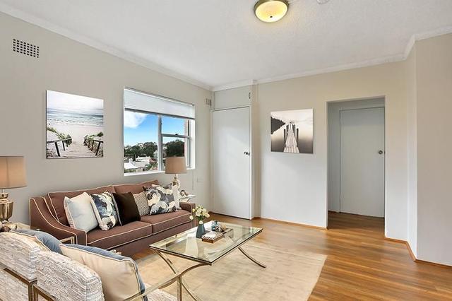 6/5 London Street, NSW 2042