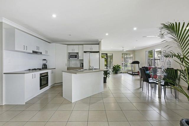 66 Lisa Crescent, QLD 4209