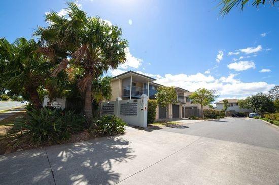73/175 Fryar Road, QLD 4207