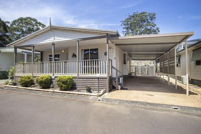 4 James Campbell Place, NSW 2251