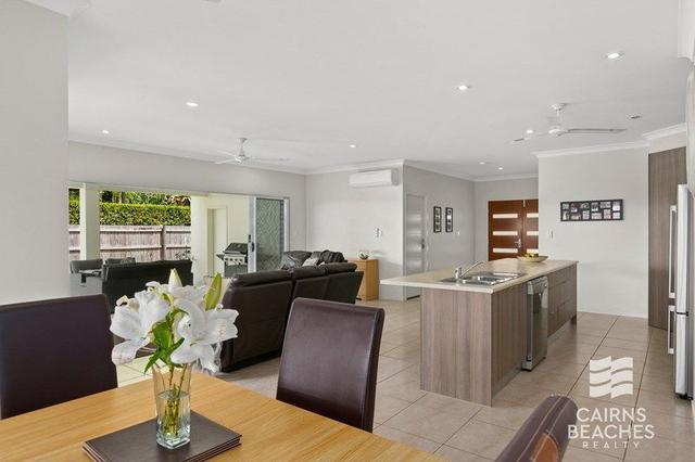 61 Kewarra Street, QLD 4879