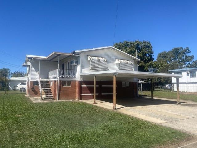 13 Hamilton Street, QLD 4740