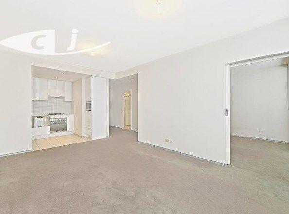 AG02/10-16 Marquet Street, NSW 2138