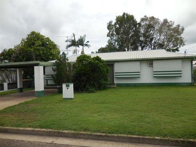 46 Victoria Street, QLD 4807